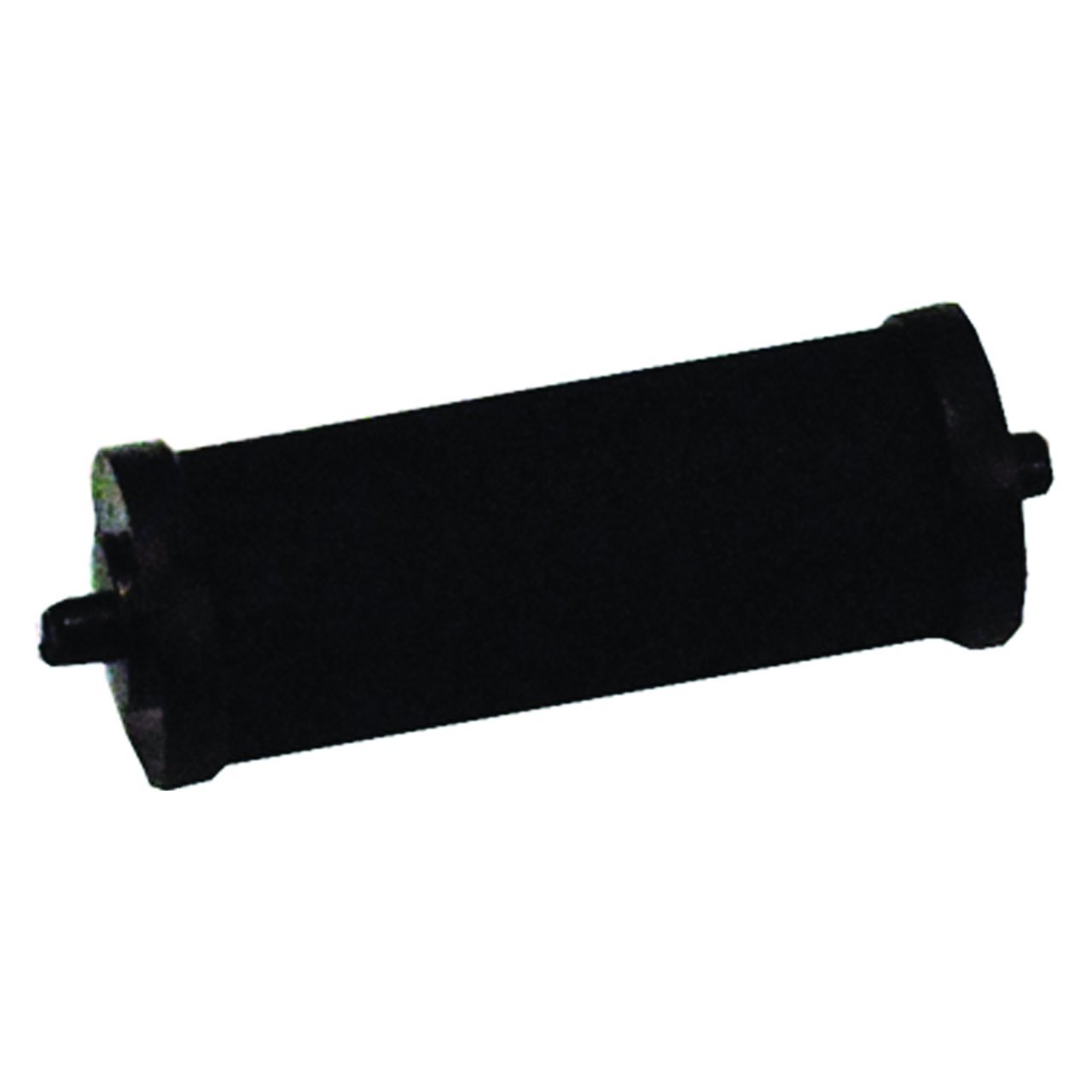 DayMark Safety Systems-IT112137 Date Coder Replacement Ink Roller, Black Ink, for SpeedyMark Express Marking Guns (Pack of 5)