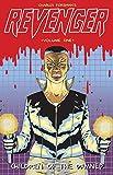 Revenger Volume One: Children Of The Damned