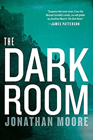 The Dark Room (Dark Rooms)