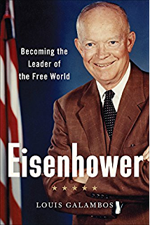Amazon eisenhower in war and peace ebook jean edward smith amazon eisenhower in war and peace ebook jean edward smith kindle store fandeluxe Images