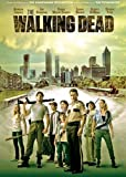 Walking Dead Cast Poster #03 24x36in