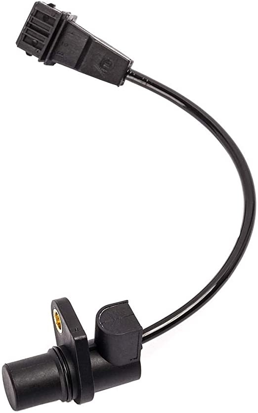 Crankshaft Position Sensor 39180-37150 for Hyundai Tucson Tiburon Kia Optima