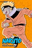 Naruto, Masashi Kishimoto, 1421554909
