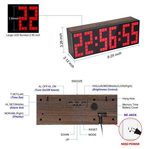 Buy timer sports display