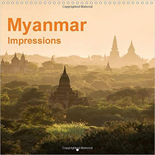 Myanmar Sites To Download Free Computer Books
