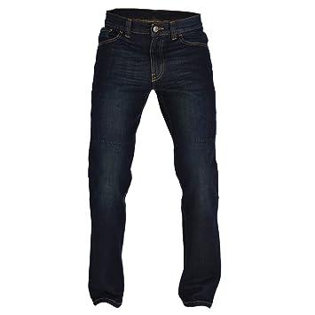 Oxford Spartan aramida moto Motorcyle deportes pantalones ...