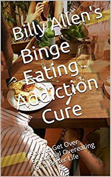 overeating addiction and binge eating Which makes quitting binge eating  you can't just stop eating, you have to learn to stop overeating and stop abusing food so how do you deal with the addiction.
