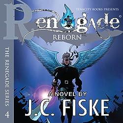 Renegade Reborn