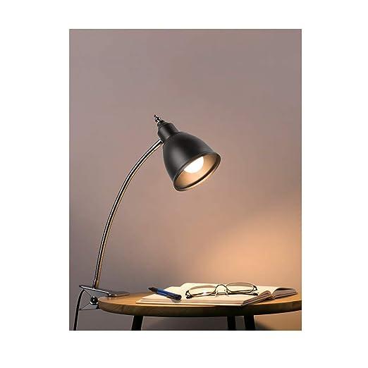 Lámpara De Mesa,luz De Noche,Lámpara Mesita De Noche,de Lámpara ...