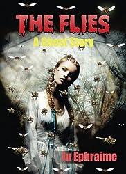 The Flies