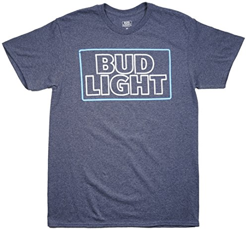 bud-light-beer-mens-t-shirt-in-heather-blue-m-2xl