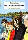 Les Enfants Tillerman, Tome 3 : Nouvelles rencontres par Voigt