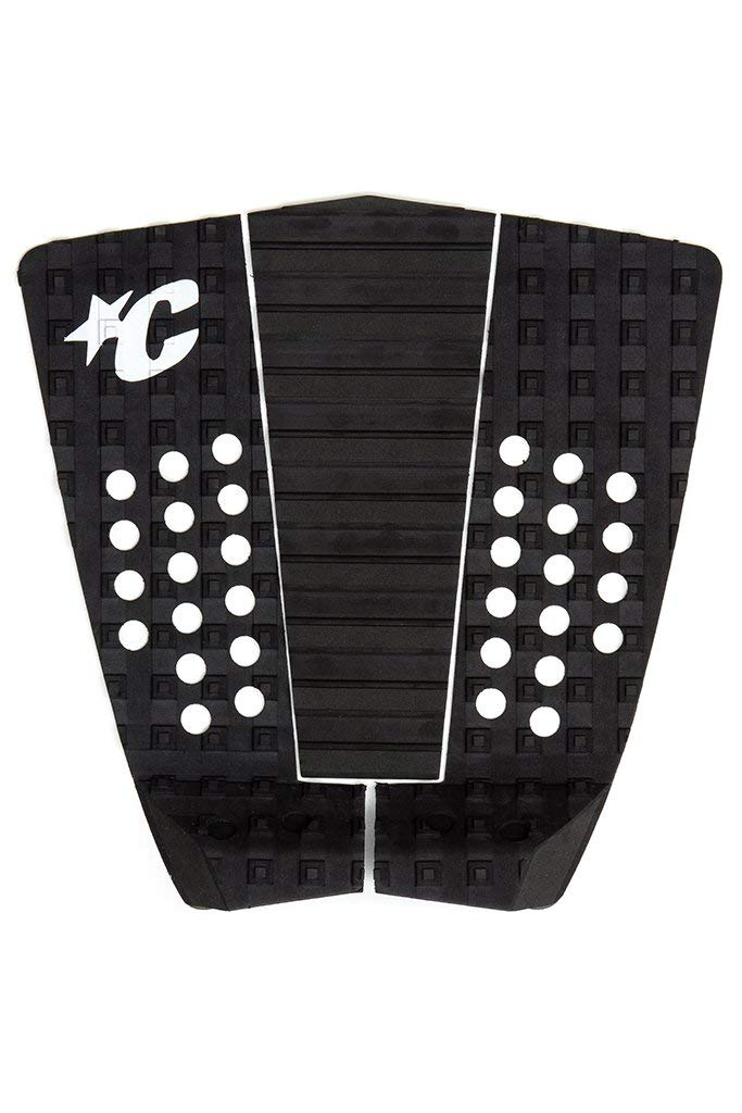 Creatures of Leisure Mitch Coleborn Traction Pads by Creatures of Leisure
