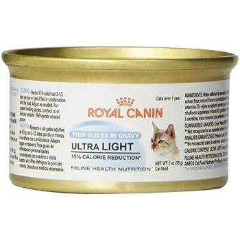 Amazon Com Royal Canin Feline Health Nutrition