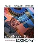 Automotive Basic Electricity and Six-Step Troubleshooting Procedure, Monte I. Brandman, 0070071802