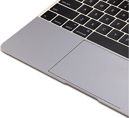 CaseBuy Trackpad Protector MacBook without