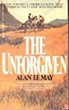 The Unforgiven, Alan Le May, 0515090611
