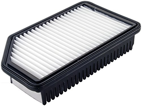 FRAM CA11206 Extra Guard Rigid Panel Air Filter