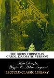 Kate Douglas Wiggin Christian Church Administration