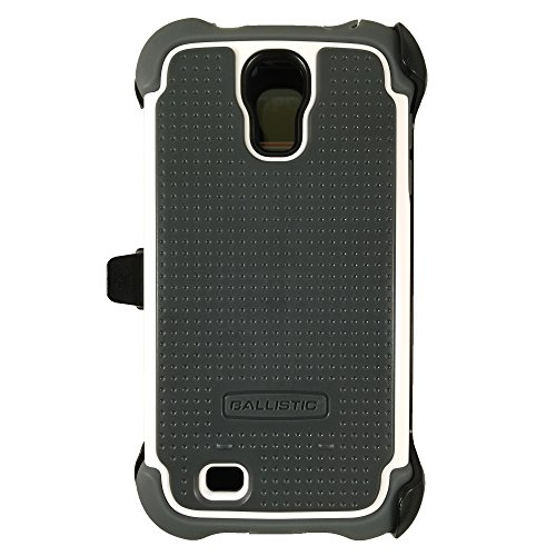 Ballistic Maxx Holster Samsung Galaxy product image