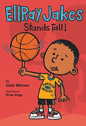 Search : EllRay Jakes Stands Tall