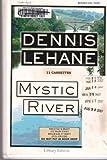 Mystic River [Audiobook - Complete & Unabridged]