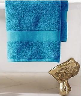 Amazon Com Ralph Lauren Polo Bear Xl Beach Towel 35 X 66 Home