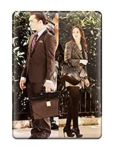 [BQyniTs10006tlTvM]premium Phone Case For Ipad Air/ Alecia Mandy Moore Celeb pc Case Cover