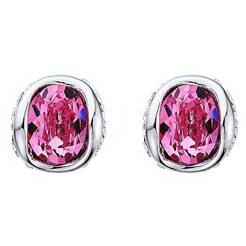 swarovski-elements-pink-bacche-earrings-rhodium-plated