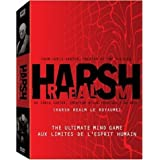 Harsh Realm:Complete Series Qv