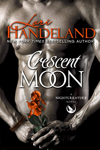 crescent-moon-nightcreature-book-4