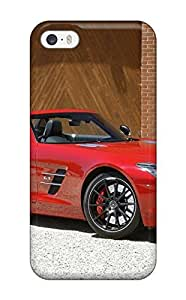 New Arrival Premium 6 4.7 Case Cover For Iphone (mercedes Benz Sls 63)