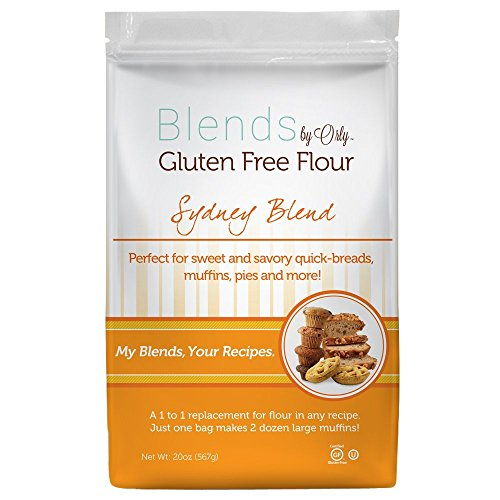 blends-by-orly-sydney-blend-gluten-free-baking-flour-for-cakes-muffins-brownies-and-pies-20oz-bag
