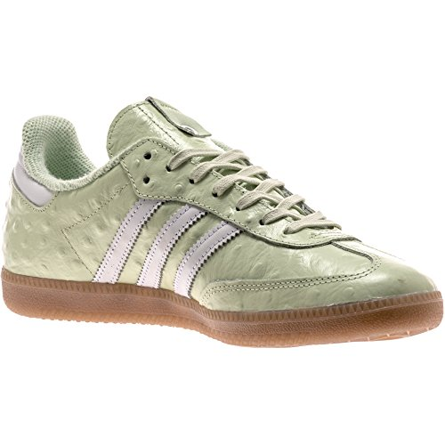 adidas Consortium x Naked Men Samba Waves (Teal/Panton/Footwear White) visit new sale online discount good selling cheap sale best seller where to buy cheap real free shipping sale online 1a4BMB