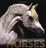 Horses, Gabrielle Boiselle, 8854401552