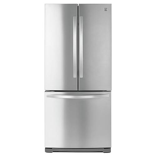 Narrow Refrigerator: Amazon.com