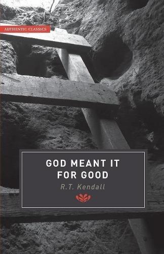Download God Meant It For Good (Authentic Classics) (Authentic Classics) pdf epub