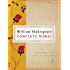 William ShakespeareComplete Works (Modern Library)