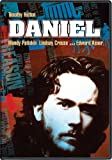 Daniel poster thumbnail