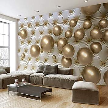 Download 66+ Wallpaper 3d Interior HD Terbaru
