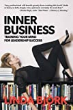Inner Business: Training Your Mind for Leadership Success