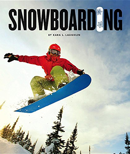 100 Reflections on Life and Riding Snowboard Wisdom