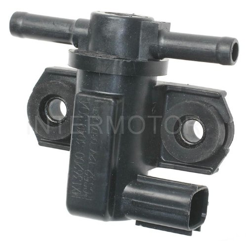 Standard CP509 Canister Purge Solenoid Standard Motor Products