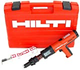 Hilti 00377616 DX 351-BTG Semi-Automatic Deluxe Powder-Actuated Grating Tool