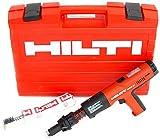 Hilti 00377616 DX 351-BTG Semi-Automatic Deluxe