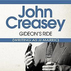 Gideon's Ride