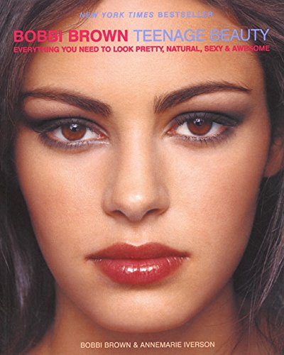 Bobbi Brown Teenage Beauty: Ever...