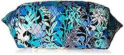 Vera Bradley Miller Bag, Camofloral, One Size