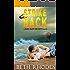 Strike Back (Hawk Elite Security Book 1)