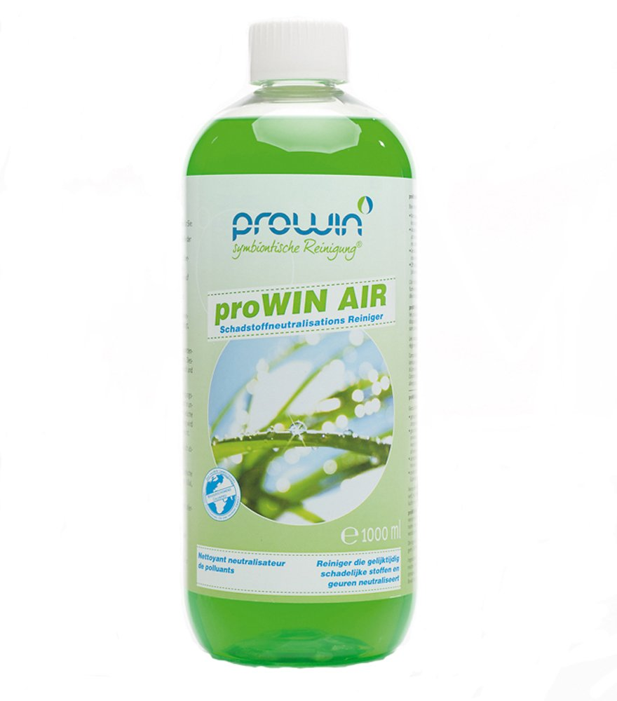 Prowin Air Bowl Bewertung prowin air bowl bewertung hausdesignhub co